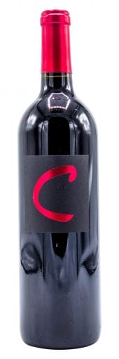 2015 Covenant Cabernet Sauvignon Red C 750ml
